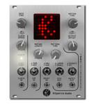 Kilpatrick Audio K4815 - Pattern Generator