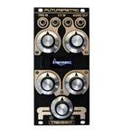 Future Retro Transient Plus - Percussion Module