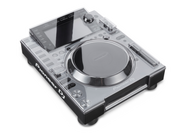 Decksaver Pioneer DJ CDJ-2000 NXS2 Cover