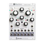 Mutable Instruments Marbles - Random Sampler