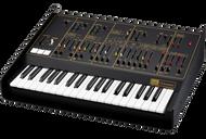 Korg ARP Odyssey FS Rev 2 - Full Sized Duophonic Synthesizer