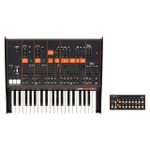 Korg ARP Odyssey FSQ Rev 3 - Full Sized Duophonic Synthesizer with SQ-1