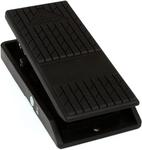 Behringer FCV100 Dual-Mode Foot Pedal