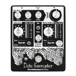 Earthquaker Devices Data Corrupter - Modulated Monophonic Harmonizing PLL