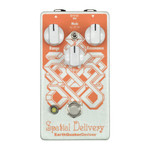 Earthquaker Devices Spacial Delivery - Envelope Filter with Sample & Hold