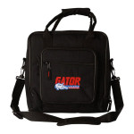 Gator Cases Mixer Bag G-MIX-B-1815