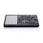 Dreadbox/Polyend Medusa Version 2- Innovative Hybrid Synthesizer