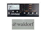 Waldorf Blofeld Synthesizer Shadow Edition