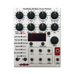 JoMoX ModBase 09 - Bass Drum Module