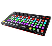 Akai Professional Fire - The First Hardware Controller for FL Studio