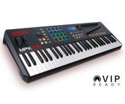 Akai Professional MPK261 - Keyboard Controller