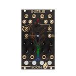 Instruo Scíon - Quad Random Voltage Generator with Biofeedback Sensor
