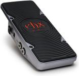 Electro-Harmonix Pan Pedal