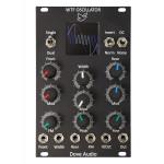 Dove Audio WTF Oscillator D100-EU Eurorack Module