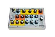 Moog Sirin  Limited Edition Analog Synthesizer Module