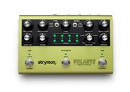 Strymon Volante - Magneic Echo Machine