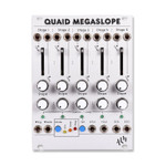 ALM Busy Circuits ALM020 Quaid Megaslope