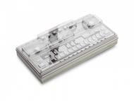 Decksaver Roland TB303 Cover