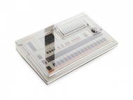 Decksaver Roland TR707 Cover