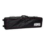 Korg KRB88 Gig Bag