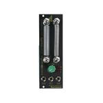 Electro-Faustus EF110M - Blackfly Modular