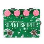 Electro-Faustus EF115 Super Disruptor