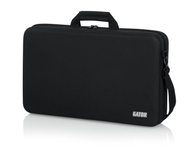 Gator Case GU-EVA-2314-3 Medium EVA DJ Controller Case
