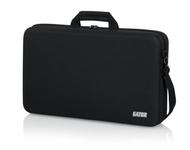 Gator Case GU-EVA-2314-3 Medium EVA DJ Controller Case