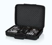 Gator Case GU-EVA-1813-3 Small EVA Utility Case