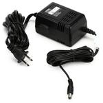 Roland BRC-120 AC adapter
