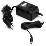Roland BRC-120 AC adapter