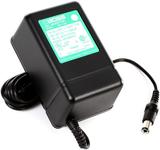 Roland BRA-120 AC adapter