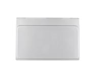 Elektron Samples protective lid PL-4