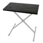 On-Stage KSA7100 Utility Tray for X-style Keyboard Stands