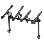 On-Stage KSA8000 Deluxe Universal 2nd Tier for Keyboard Stands