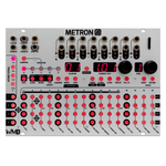 WMD Metron 16 Channel Trigger & Gate Sequencer