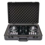 Magma Carry-Lite DJ-Case L MGA-41100