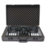 Magma Carry-Lite DJ-Case XL Plus Mga-41101