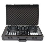 Magma Carry-Lite DJ-Case XL Plus Mga-41101