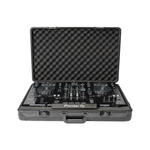 Magma Carry Lite DJ-Case XXL MGA-41103