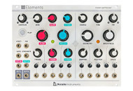 Mutable Instruments Elements - Modal Synthesizer