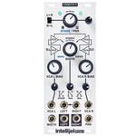 Intellijel Azimuth II - Constant Voltage Panner / Cross Fader