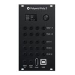 Polyend Poly 2 Eurorack MIDI to CV Converter