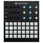 Polyend Preset Eurorack  Macro Controller + Sequencer