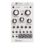 Mutable Instruments Tides - Tidal Modulator