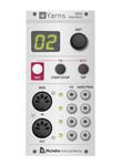 Mutable Instruments Yarns - MIDI Interface