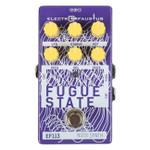 Electro Faustus EF113 Fugue State