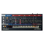 Roland JU-06A - Synthesizer