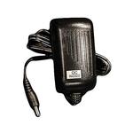 Moog minitaur, Sirin, Mother 32, DFAM AC Adapter