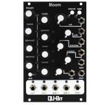 Qu-Bit Electronix Bloom - Fractal Sequencer
